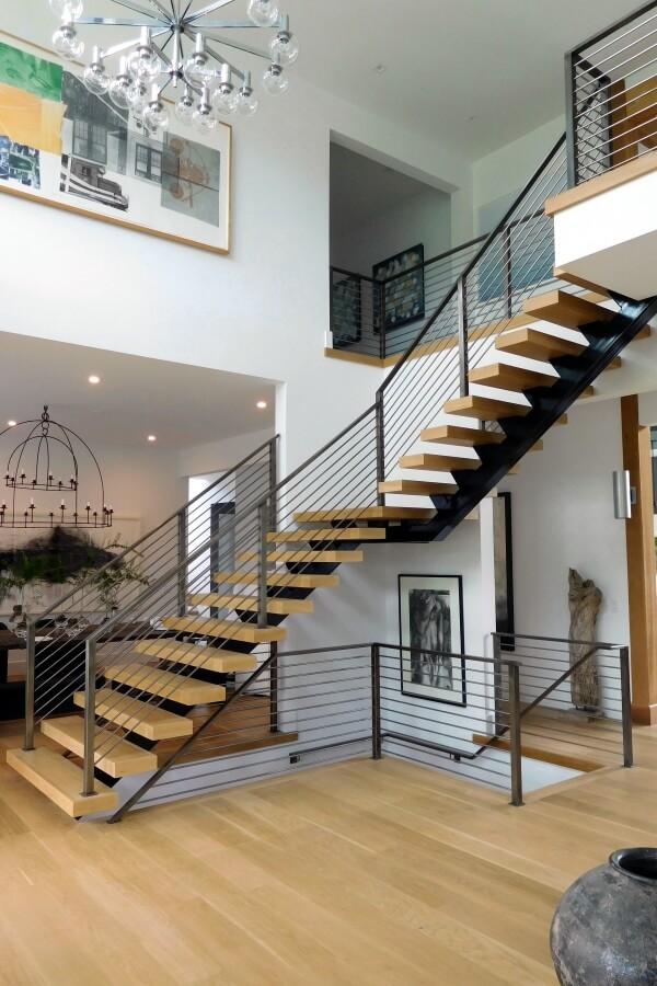 Holiday House Hamptons 2019